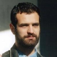 Кайл Иторр
