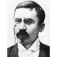 Майю Лассила