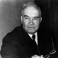 Александр Формозов
