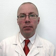 Павел Сутин