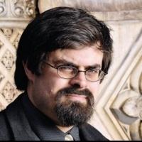 Адриан Чайковски