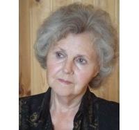 Людмила Собчик