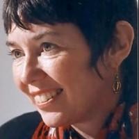 Линда Сегер