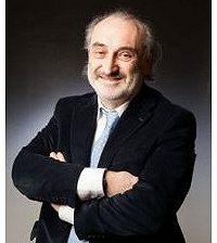 Даниэле Новара