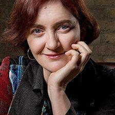 Эмма Донохью