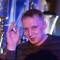 Станислав Смакотин