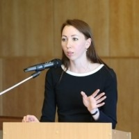 Василиса Нешатаева