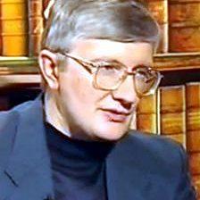 Михаил Зефиров