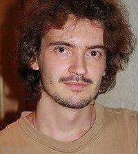 Григорий Неделько