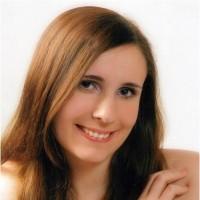 Катерина Полянская