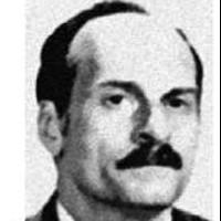 Валерий Ильичев