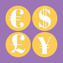 Илья Гольдовский - Зачем нужны кредитные брокеры?