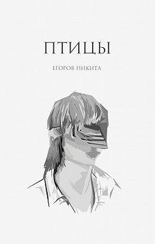 Никита Егоров - Птицы