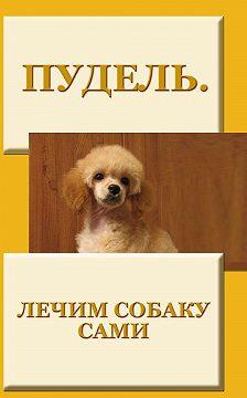 Илья Мельников - Пудель. Лечим собаку сами