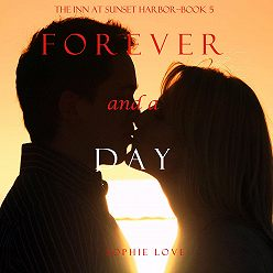 Sophie Love - Forever and a Day