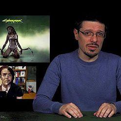 Дмитрий Пучков - Пропуск в Total War Arena, скандал с Battlefront 2 и слухи о CD Projekt RED
