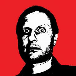 Дмитрий Пучков - Apple и запрещённые игры, 20% Дурова, TikTok, Роскосмос, хохлома и Warhammer 40k
