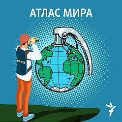 """Ярослав Шимов - Европа ждет """"исправления"""" Лукашенко - 02 сентября, 2020"""