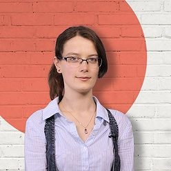 Мария Осетрова - 5 минут О половом поведении людей и животных