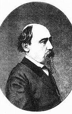 Л. Мельшин - Николай Некрасов. Его жизнь и литературная деятельность
