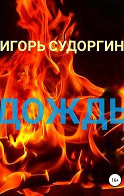 Игорь Судоргин - Дождь