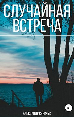 Александр Синичук - Случайная встреча