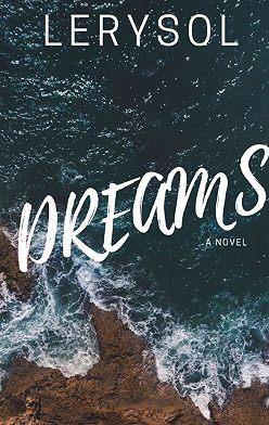 Lerysol - Dreams