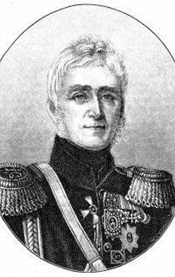 Василий Огарков - Воронцовы. Их жизнь и общественная деятельность