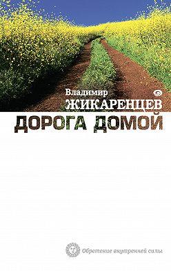 Владимир Жикаренцев - Дорога Домой