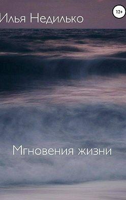 Илья Недилько - Мгновения жизни