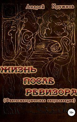 Андрей Кружнов - Жизнь после ревизора