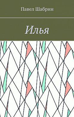 Павел Шабрин - Илья