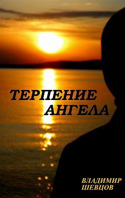 Владимир Шевцов - Терпение ангела