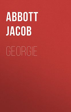 Jacob Abbott - Georgie