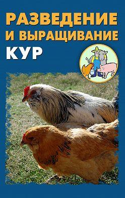 Илья Мельников - Разведение и выращивание кур
