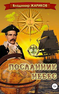 Владимир Жариков - Посланник небес