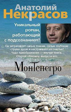 Анатолий Некрасов - Монтенегро