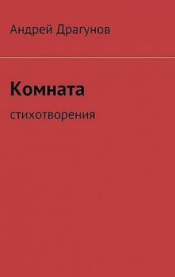 Андрей Драгунов - Комната