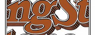 e5db5edf939d Великие интервью журнала Rolling Stone за 40 лет» читать онлайн ...