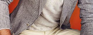 7aa0a72e7906 Читать книгу «Мужская одежда. Технология пошива» онлайн полностью ...
