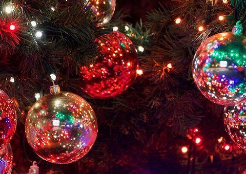 Создаем праздничное настроение