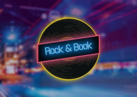Премия Rock&Book: выбираем лучших чтецов аудиокниг