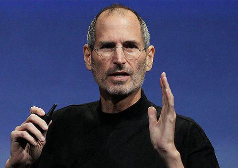 Стив Джобс: любимые книги и биографии гения