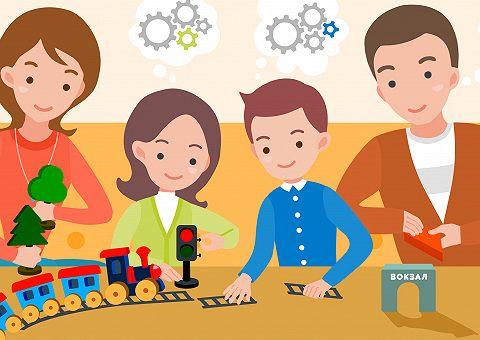 Развиваем навыки XXI века