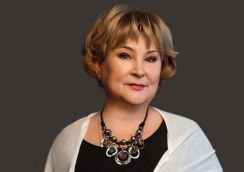 Памяти Татьяны Поляковой