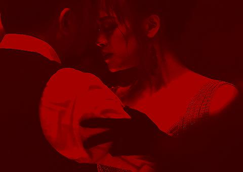 Горячая кровь: лучшие любовные романы о вампирах и смертных девушках