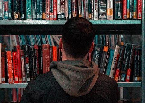 «Хочу понимать литературу»: с чего начать?