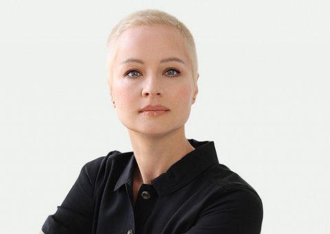 Светлана Сачкова
