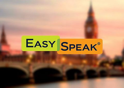 Easy Speak: читаем и говорим по-английски
