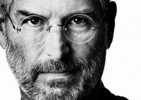 Книги о Стиве Джобсе: популярные биографии гения